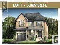 Overview 4 Bedroom Home. Walking To Yorkdale Shopping