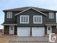 Residential property Kind: Single Family members