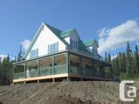 Home Kind: Single Family. Structure Kind: House. Land