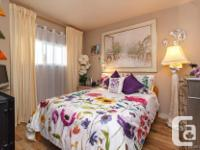 # Bath 2 Sq Ft 2531 # Bed 5 Great family home in the