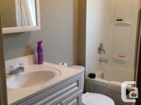 # Bathroom. 1. # Bed. 4. 278 Coteau St W showcases 4