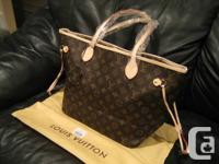 Hey,.  I have Louis Vuitton 1:1 finest reproduction