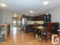 # Bath 3 Sq Ft 1725 # Bed 3 Who has 2 master suites?