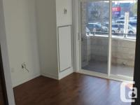 # Bath 1 # Bed 1 Address is 216-429 Kent St, Ottawa,