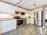 # Bath 3 MLS 1139189 # Bed 3 88 SHERWAY DR, Nepean K2J