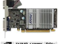 I have a bunch of extra video cards I'd like to get rid