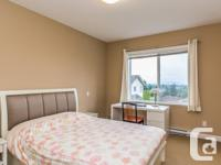# Bath 3 Sq Ft 1885 # Bed 4 Ocean view and easy living