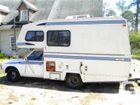"""-in search of livable """"mobile home"""" -low purchasing"""