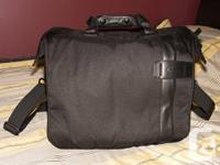 Lowepro Classified 200 AW camera bag for sale  This is