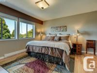 # Bath 4 Sq Ft 3092 # Bed 5 You will love the sunsets