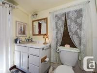 # Bath 4 Sq Ft 3026 # Bed 4 Over 3000 Sq. Ft. Three