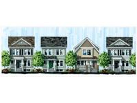 Residential property Kind: Single Family Building Kind: