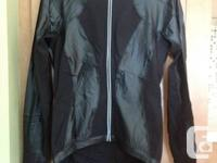 Brand name brand-new and never used Lululemon Paceline