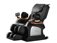 Massage chairs, chair, chairs, furniture, living room,