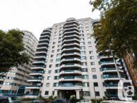 # Bath 2 Sq Ft 1572 # Bed 3 Condo logement à vendre