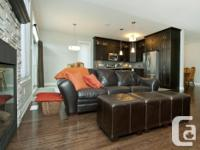 # Bath 3 MLS 1102341 # Bed 4 Welcome Home to Luxurious,