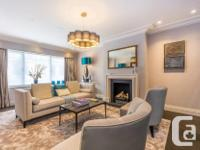 # Bath 2 Sq Ft 1300 # Bed 2 Luxurious Apartment In The