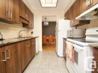 # Bath 2 MLS 1121086 # Bed 2 LIVE IN LUXURIOUS &