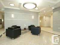 # Bath 1 Sq Ft 685 # Bed 1 La Tiffani Phase 2 -