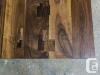 We The Boneyard Wood Co are expanding our portfolio. In