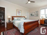 # Bath 3 Sq Ft 1469 MLS 412690 # Bed 2 Luxurious view