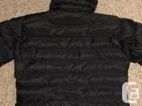 FIRM ON PRICE. BRAND NEW Authentic Arcteryx Cerium SV
