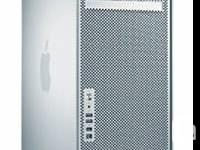 """Late 2006 Mac Pro and Acer H233H 23"""" Monitor for sale, used for sale  Ontario"""
