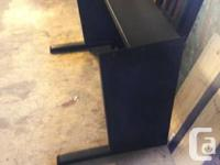 Mackie 32-8 Mixer Stand, can be also used with any