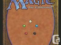 Hi there:).  I am a magic the celebration player as