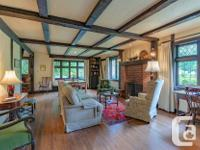 # Bath 2 Sq Ft 1446 MLS 391274 # Bed 2 In a woodland