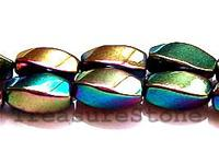 Wholesale magnetic beads, spacers, clasps & & more