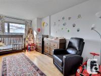 # Bath 1 Sq Ft 1059 # Bed 3 Condo apartment 5-1/2