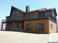 Maison Val-David Laurentides à vendre ou à louer 4