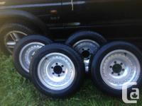 Fit Mazda b2220 or PickupFORD RANGER. solid summer low
