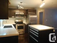 # Bath 1 Sq Ft 909 MLS SK716363 # Bed 2 Welcome to