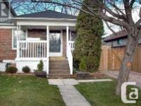 Overview Welcome To The High Demand Willow East Area! A
