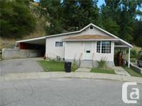 Property Type: Single Family Building Kind: Residence