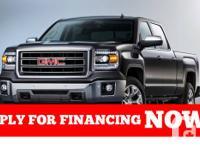 Winnipeg West Automotive Group's Finance Department,