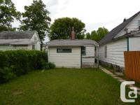 # Bath 1 Sq Ft 504 MLS 1814719 # Bed 1 Located less