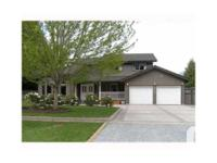 Home Type: Single Family Building Kind: Home Title: