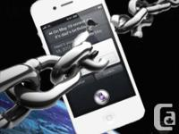 Permanent unlock FROM $65!  O2 UK - $65. T-Mobile US -