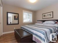 # Bath 3 Sq Ft 2014 # Bed 3 This perfectly maintained