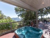 # Bath 4 Sq Ft 3060 MLS 440749 # Bed 4 An acre of