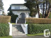 Home Type: Single Family Structure Type: Residence