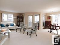 # Bath 2 Sq Ft 1322 # Bed 2 Marian Gardens Condominium