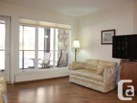 # Bath 2 Sq Ft 1333 MLS SK723467 # Bed 2 Welcome to