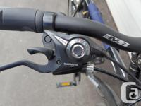 Selling my Marin Larkspur CS1 T-Handle Bar Road Bike