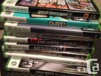 hi im offering this xbox 360 250GB due to the fact that
