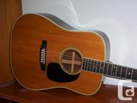 D35 Martin 150 Anniversary 1833-1983 Special stamped