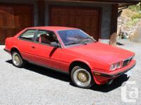 Maserati Biturbo For Sale Canada